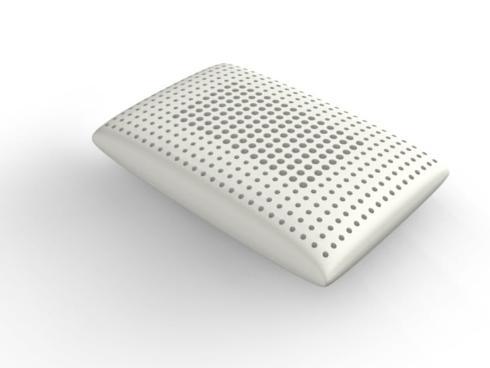 latex komfort kissen 81020 insula sana die profis f r schlaf und sitzkomfort. Black Bedroom Furniture Sets. Home Design Ideas