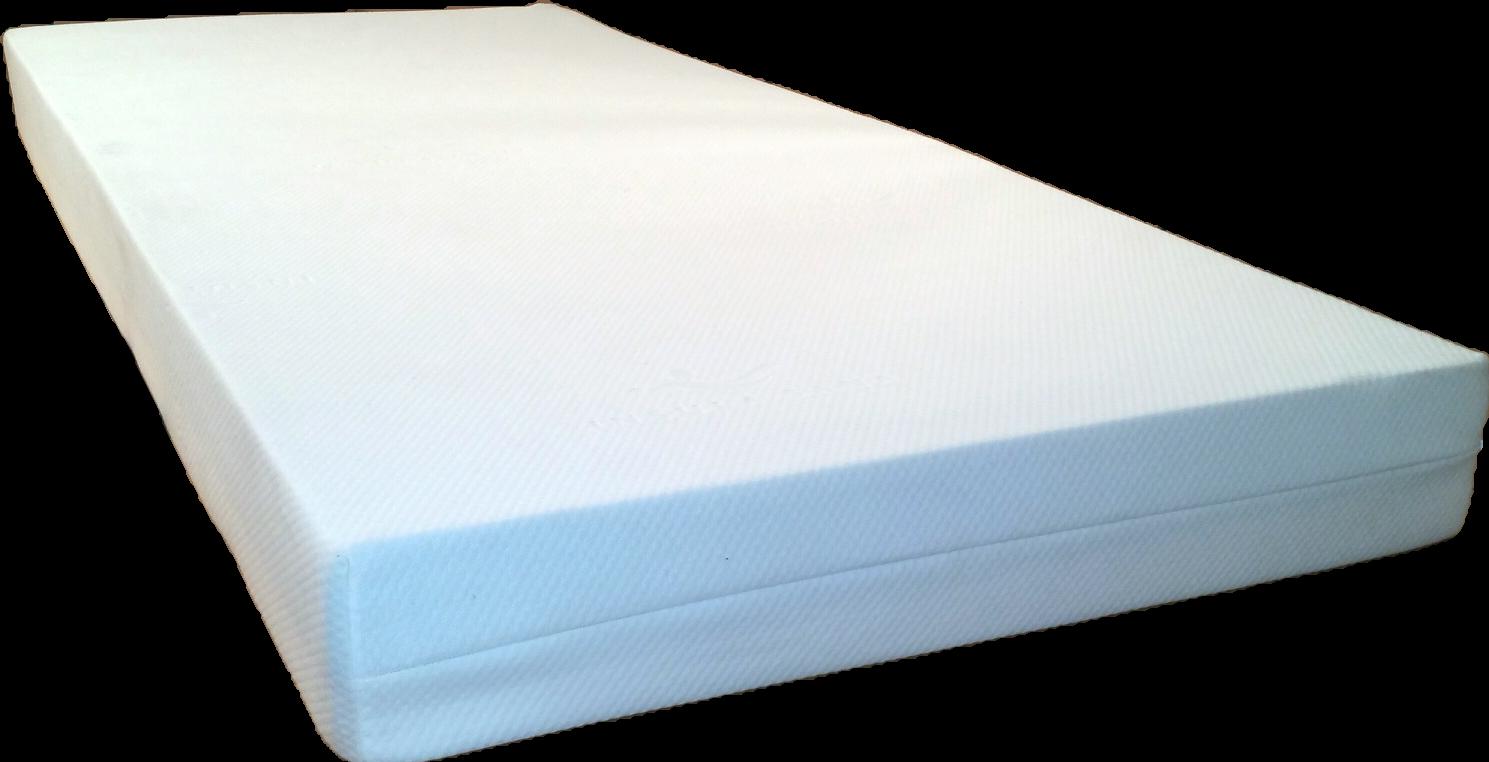 viscoelastische matratzenauflagen preisvergleich die besten angebote online kaufen. Black Bedroom Furniture Sets. Home Design Ideas